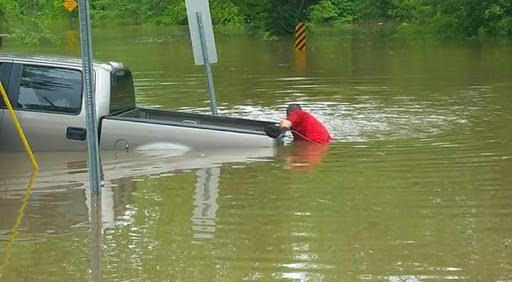 ASAP 24-HR Towing & Roadside Assistance image 0