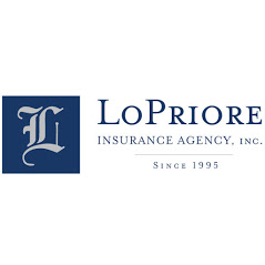 LoPriore Insurance Agency image 3