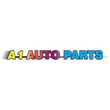 A-1 Auto Parts image 0