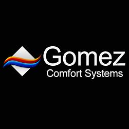 Gomez Comfort Systems