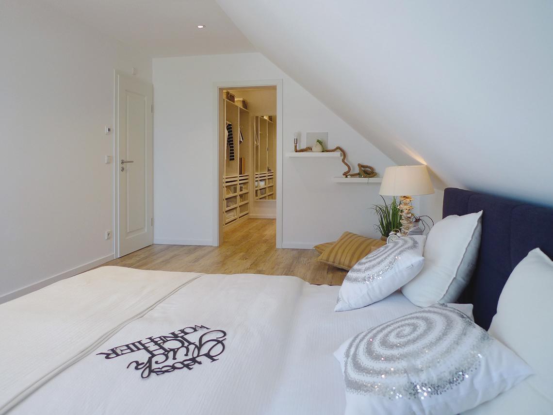 danhaus das 1liter haus in m lheim k rlich. Black Bedroom Furniture Sets. Home Design Ideas