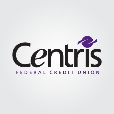 Centris Federal Credit Union - North Platte, NE - Credit Unions