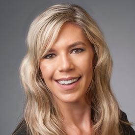 Erin Lampson, M.D. image 0
