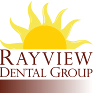 Rayview Dental Group