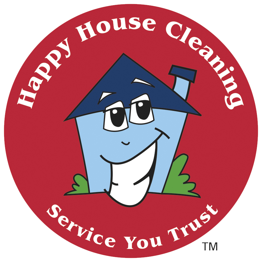 Happy House Cleaning image 0