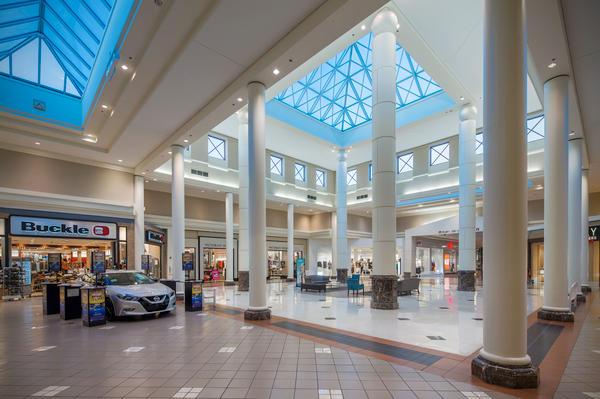 Peachtree Mall image 10