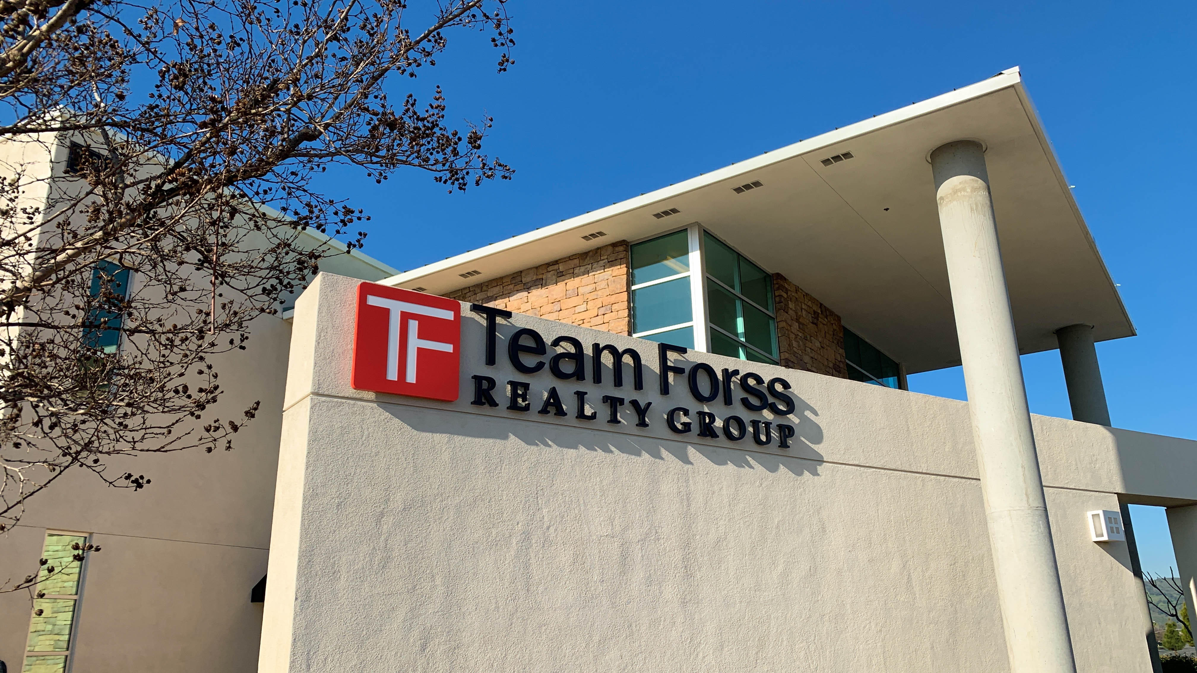Team Forss Realty Group image 6