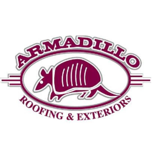 Armadillo Roofing & Exteriors