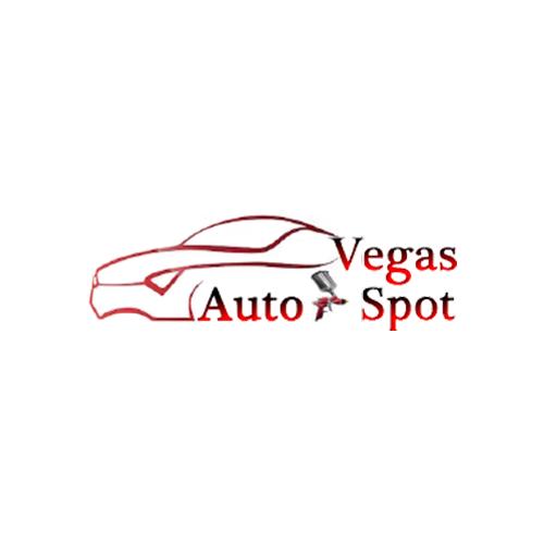 Vegas Auto Spot, LLC