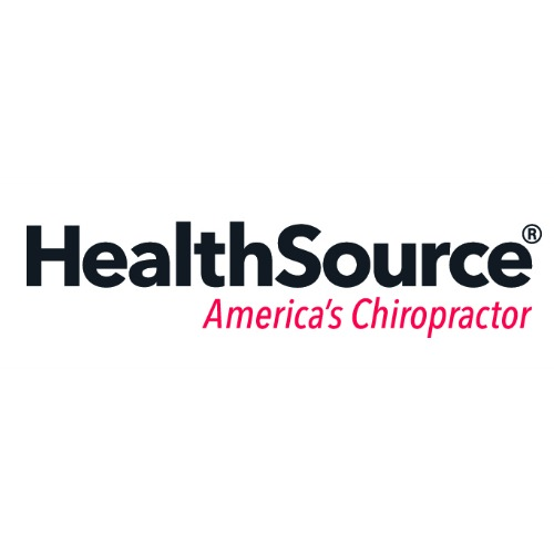 HealthSource of Royal Palm Beach