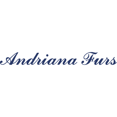 Andriana Furs - Chicago, IL 60643 - (773) 779-7000 | ShowMeLocal.com