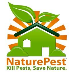 NaturePest Natural Pest Control