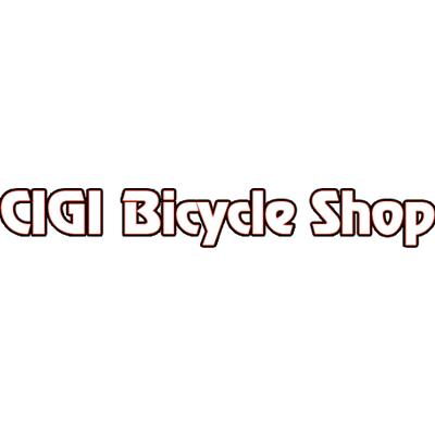 CIGI Bicycle Shop