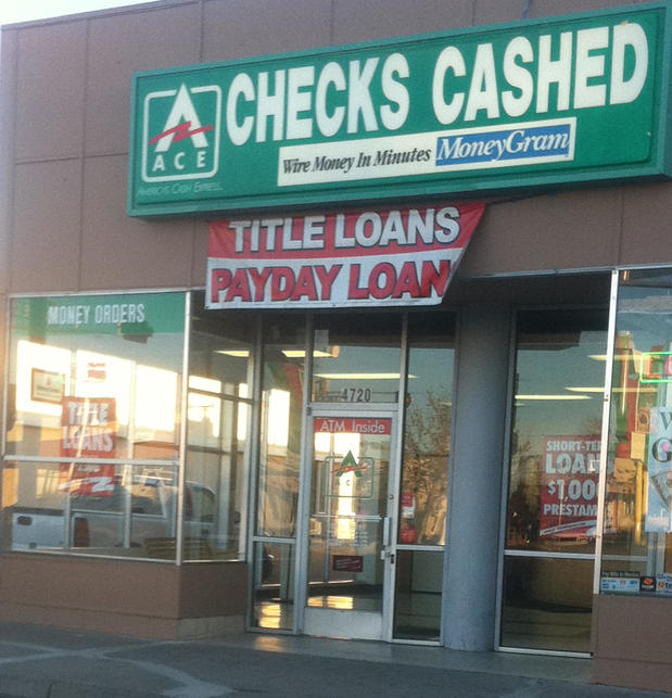 Payday advance loans knoxville tn picture 6