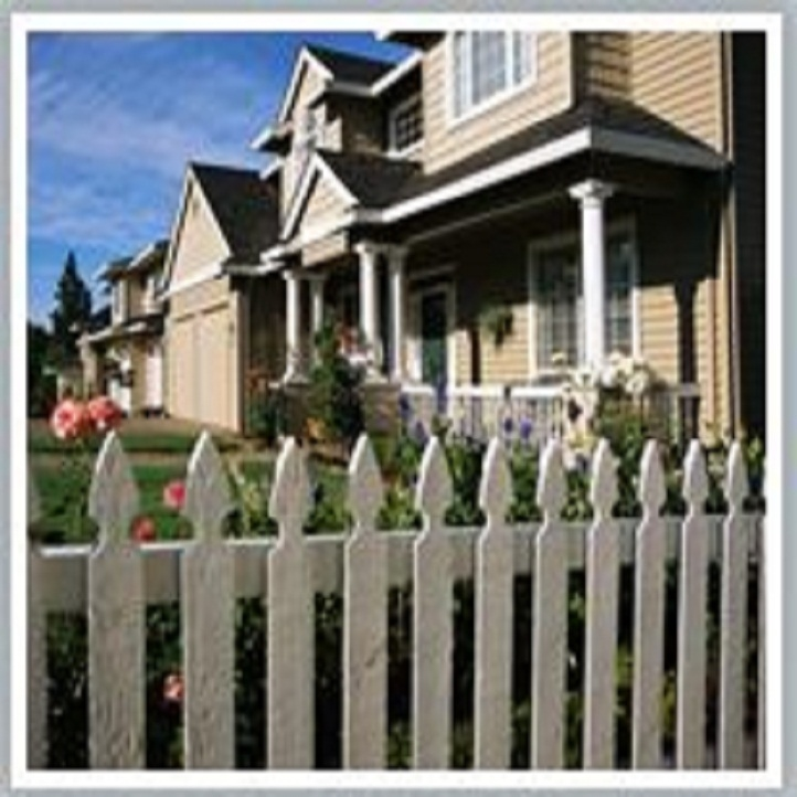 Balland Fence Company image 2