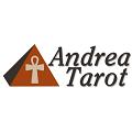 ANDREA TAROT