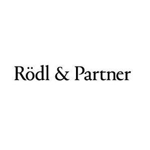 Logo von Martin Joseph Fachanwalt für Baurecht und Architektenrecht