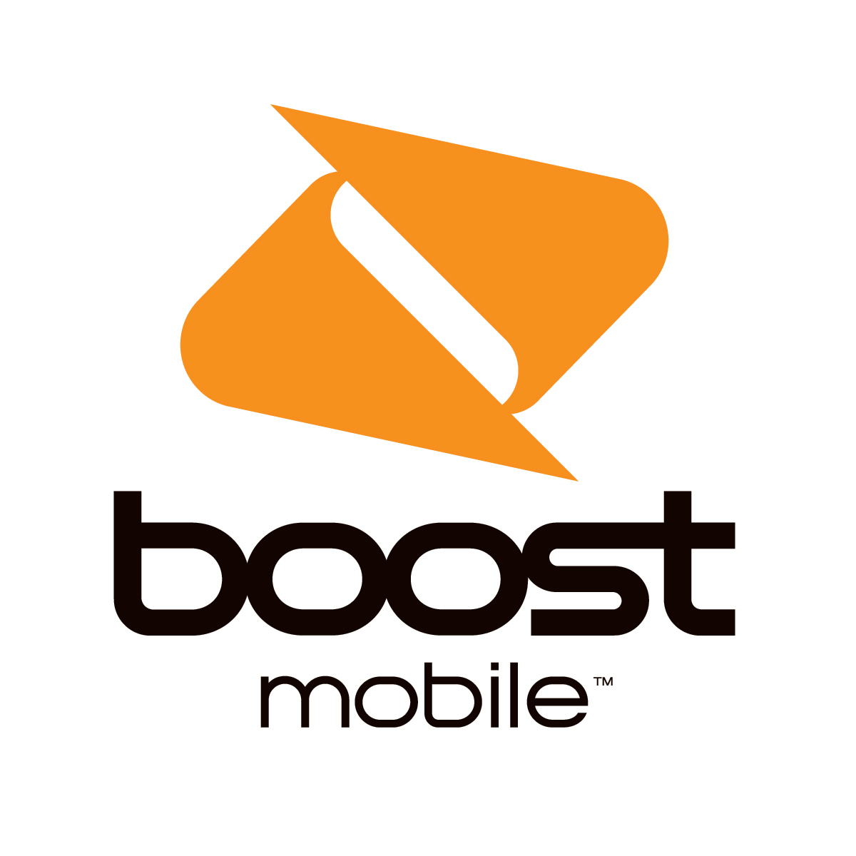 Boostmobile by Wireless etc. image 1