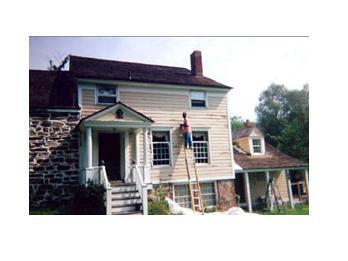 Long Island Painter's, Inc. image 1