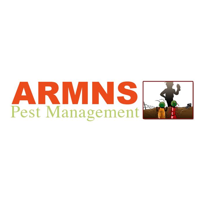 ARMNS Pest Management