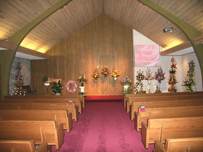 Dugan Funeral Chapel And Cremation Services Fremont