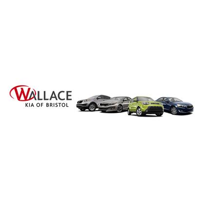 Wallace Subaru of Bristol