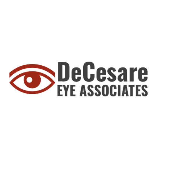 DeCesare Eye Associates - Providence, RI - Optometrists