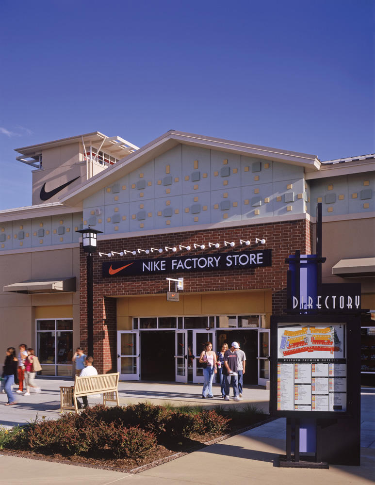 Potomac Mills is Virginia's largest outlet mall, located minutes from the heart of Washington D.C. Potomac Mills features an indoor shopping experience with over stores, including Bloomingdale's-The Outlet Store, Neiman Marcus Last Call, Saks Fifth Avenue OFF 5TH, Nordstrom Rack, Kate Spade New York, The North Face, and Nike Factory Store.