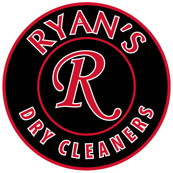 Ryan's Express Dry Cleaners image 0