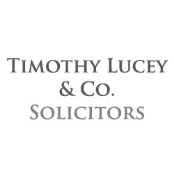 Lucey Timothy & Co