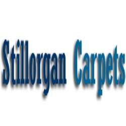 Stillorgan Carpets Ltd