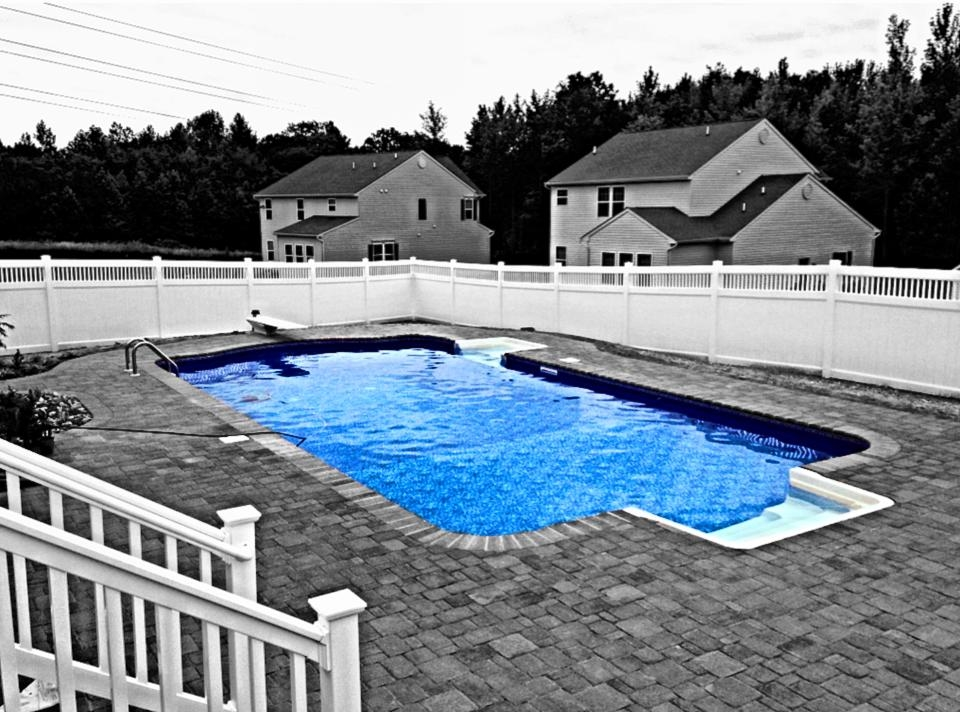 Quality Pools Inc image 5