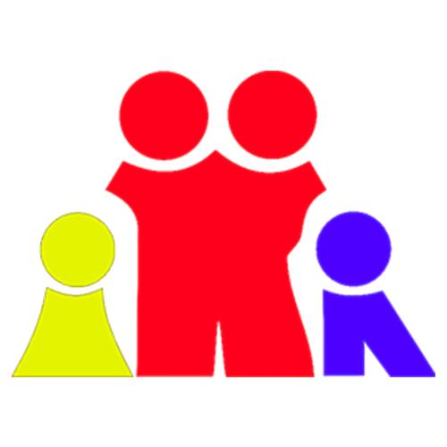 Southwest Family Medicine image 4