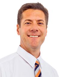 Dr. David Miller, MD