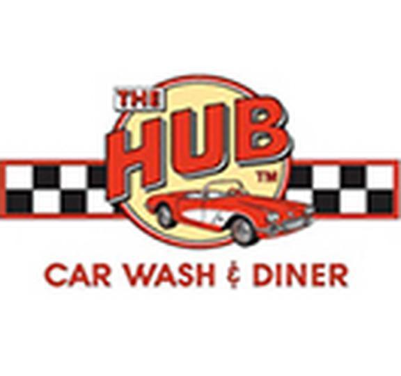Full Service Car Wash Colorado Springs