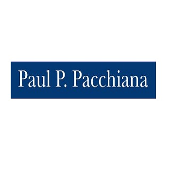 Law Office of Paul P Pacchiana P.A.