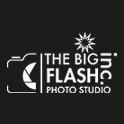 The Big Flash Inc. image 0
