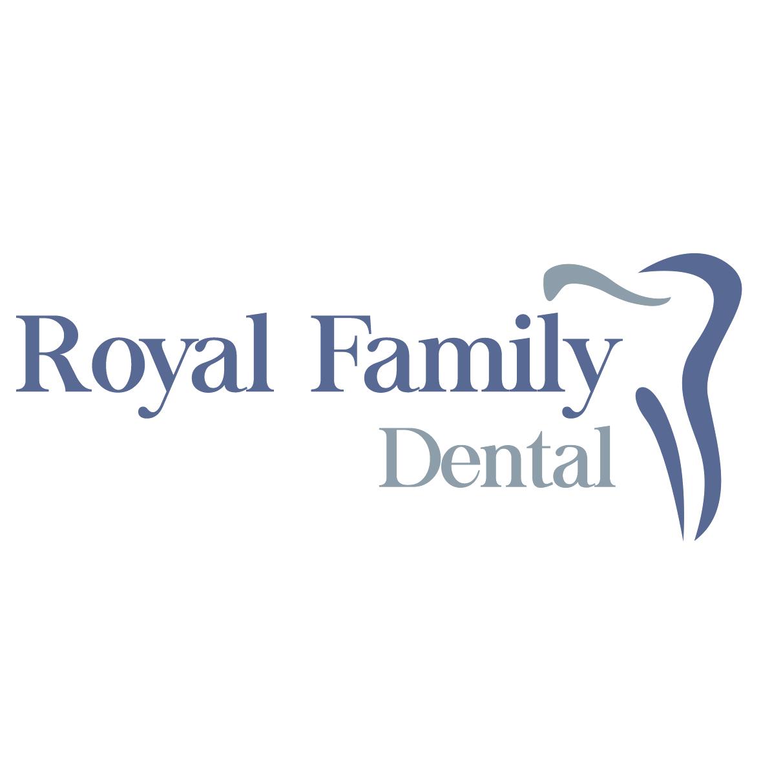 Royal Family Dental image 3