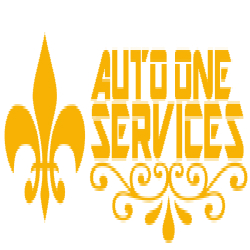 Auto One Services image 9