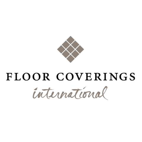 Floor Coverings International image 5