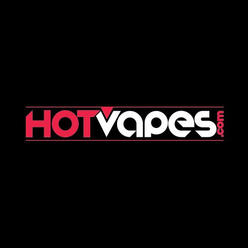 HotVapes