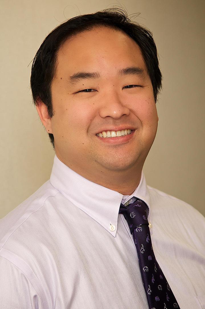 Yousuke Horikawa, MD, PhD image 0
