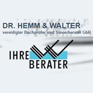 Dr. Hemm & Walter