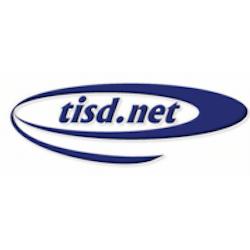 TISD, Inc image 0