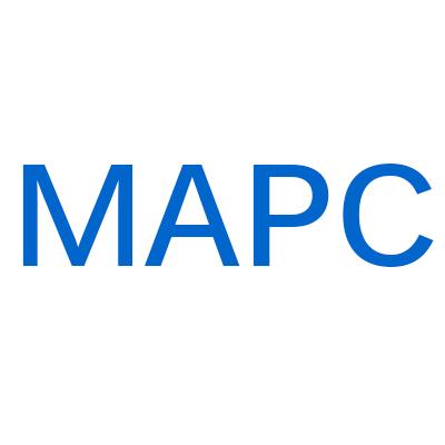Mains & Associates CPAs Professional Corporation