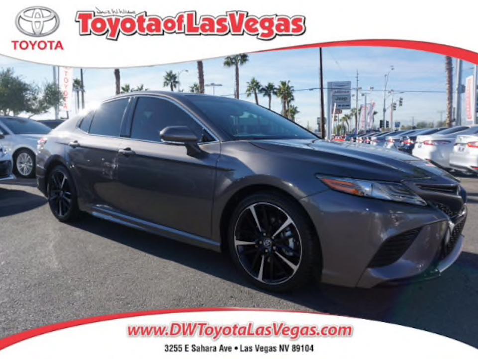 Smart Auto Car Sales Las Vegas