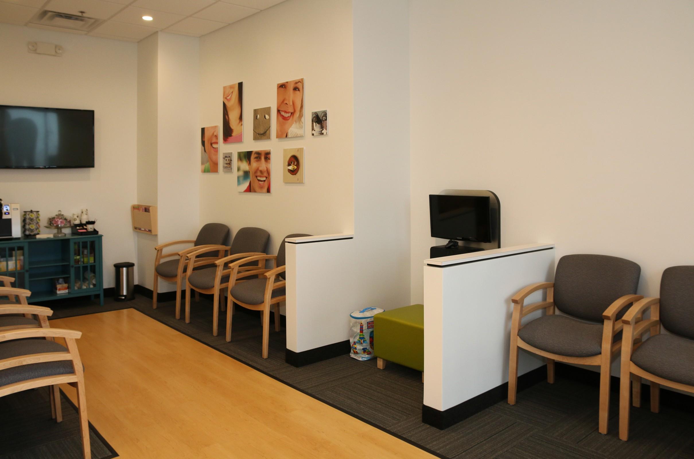 Lindenwood Dentistry image 2
