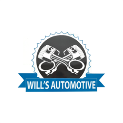 Will's Automotive image 0