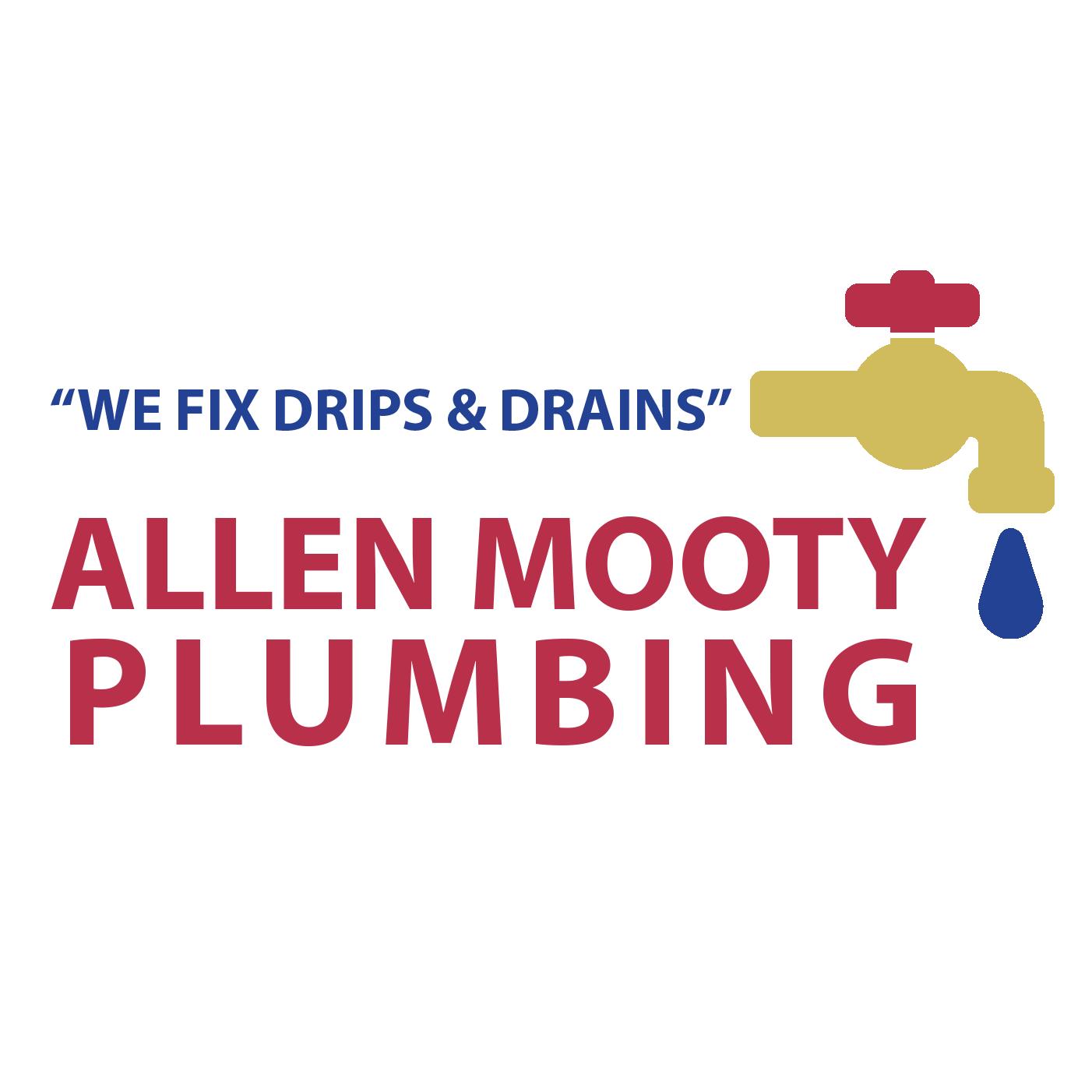 Allen Mooty Plumbing, Inc. image 0