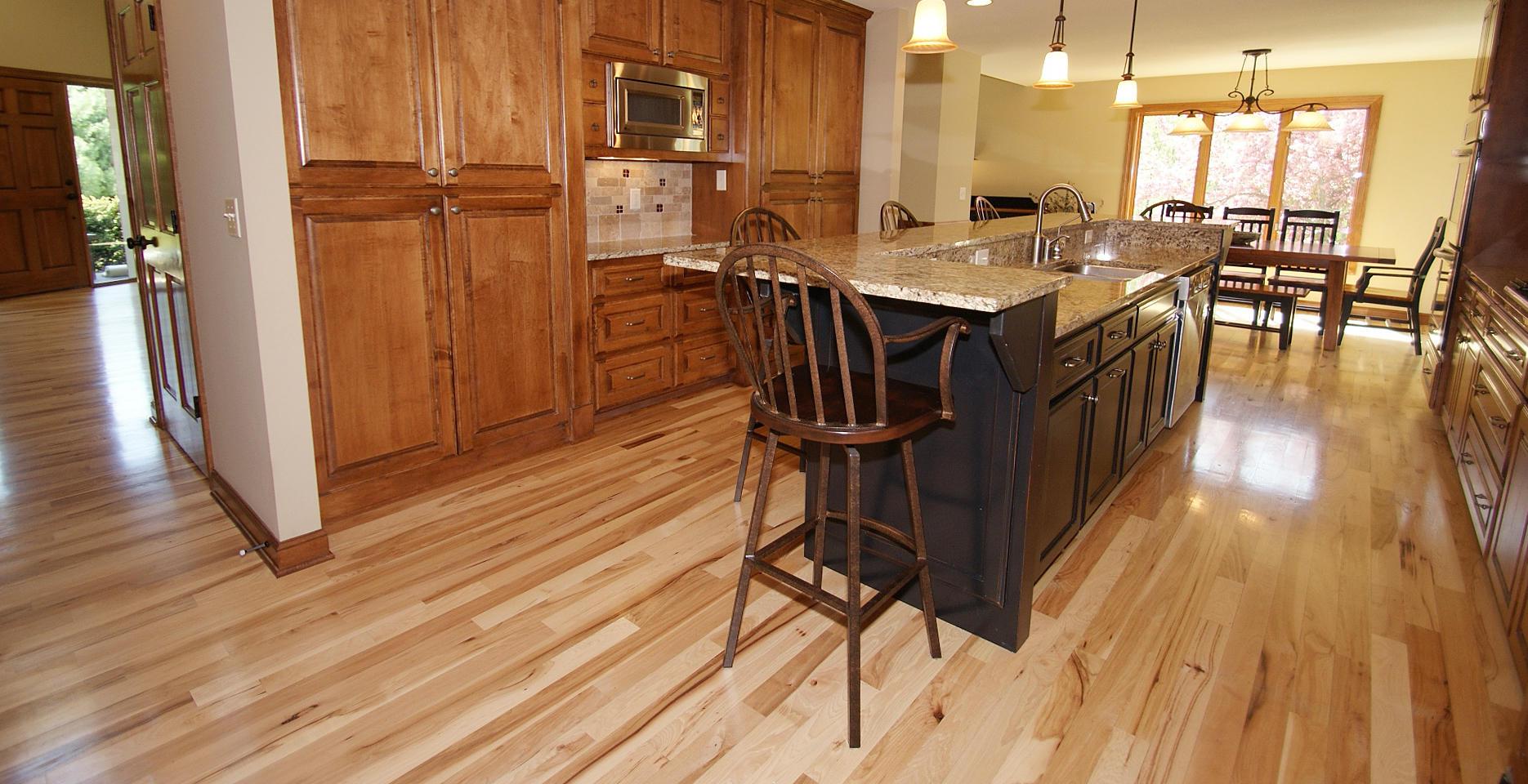 Lakeside Floor Coverings image 2